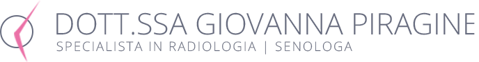 Dott.ssa Giovanna Piragine